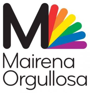 Presentación de Mairena Orgullosa