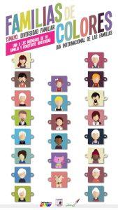 Intervenciones de diversidad afectivo-sexual y de género